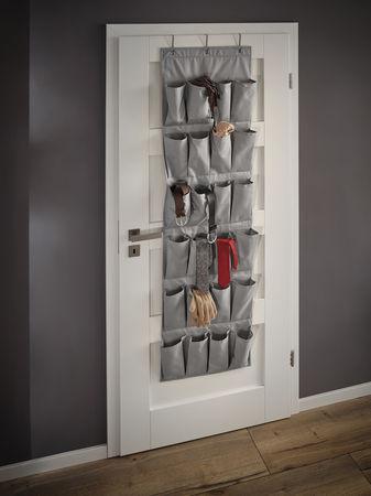 Leifheit deurorganizer