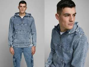 Jack & Jones Intelligence jack [was €69,99] @ Wehkamp