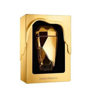 Paco Rabanne Lady Million Collector Edition Eau de Parfum 80 ml @ Amazon.nl