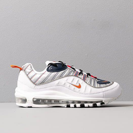 Nike W Air Max 98 Prm (Was €190,-)