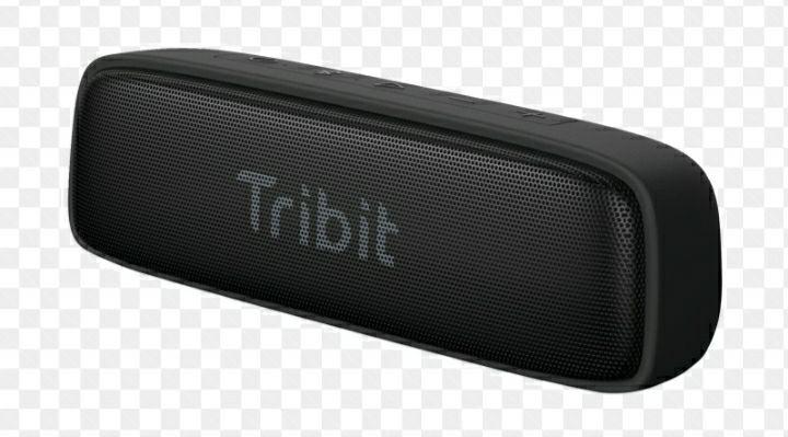 Amazon.de - Tribit XSound Surf