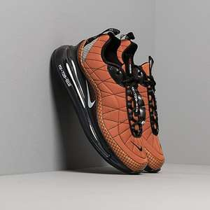 Nike W MX-720-818 Copper