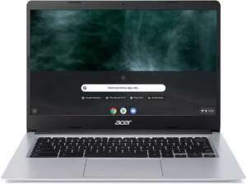 ACER Chromebook 314 @ MediaMarkt