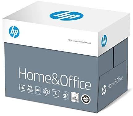 HP CHP150 2500 vel print papier A4 80 gr.