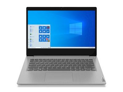 Lenovo, 14 inch Ideapad 3 Back to school laptop bij paradigit.