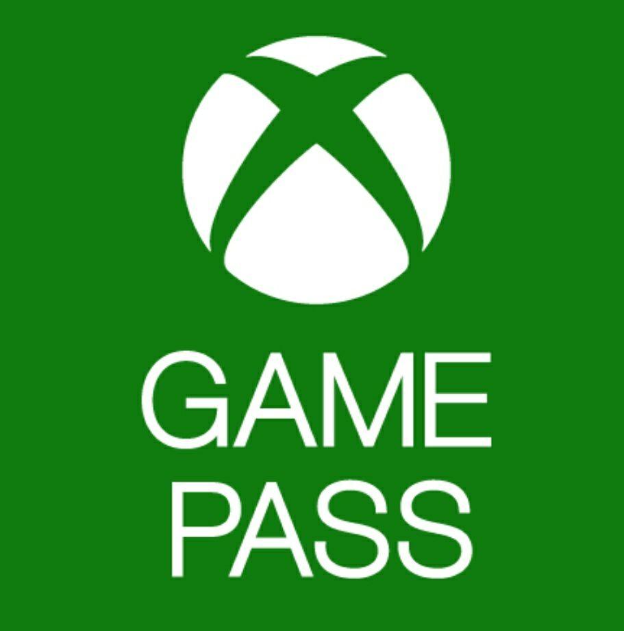 [gratis] 14 dagen Xbox game pass voor PC