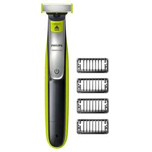 Philips OneBlade QP2530/20 @Philips