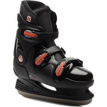Nijdam hardboot ijshockey schaatsen nu €15 @ Scapino