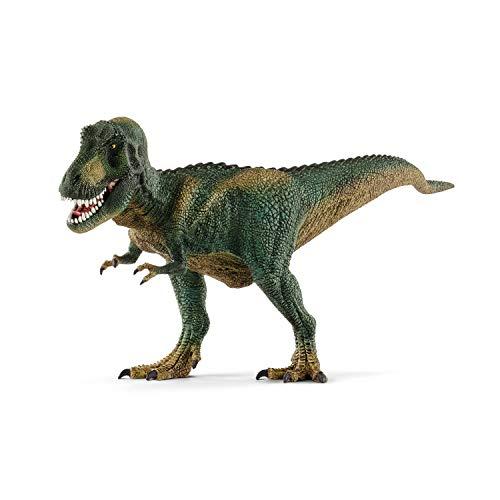 Schleich Tyrannosaurus Rex (14587) @ Amazon.nl