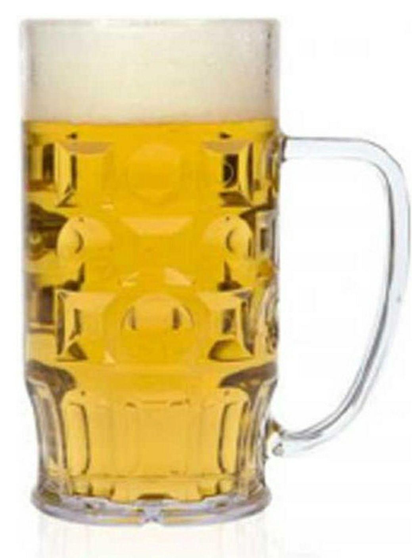 Bier week! Heel veel biermerken 42-50% korting (2=1)