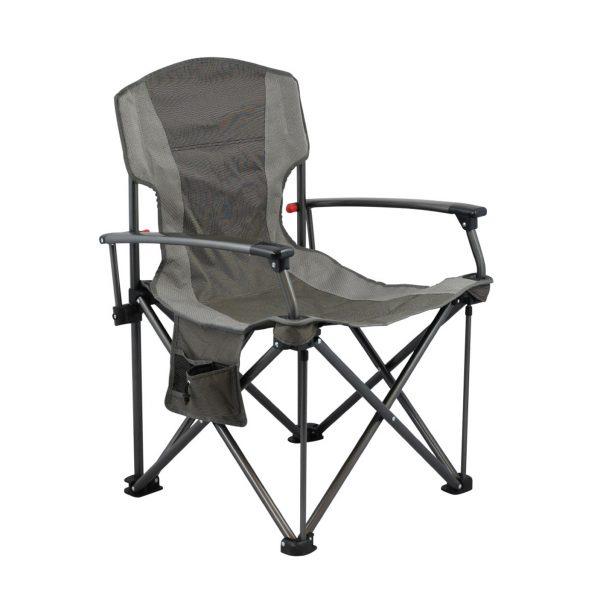 De waard camping of Regiseur stoel @De Waard Tenten