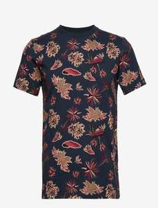 Scotch & Soda Heren T-shirt