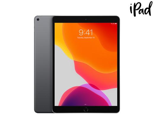 Apple iPad Air (2019) | Wifi | 64 GB - IBOOD