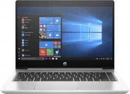 Zakelijke HP Probook met 3500U, kleine 200 euro korting bij Si-computers