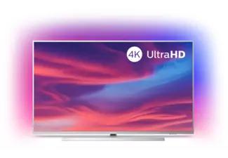 """Philips 58PUS7304/12 58"""" 4K Ambilight TV"""