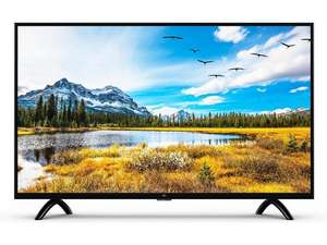"Xiaomi Mi 4A 32"" Android Smart TV @ iBOOD"