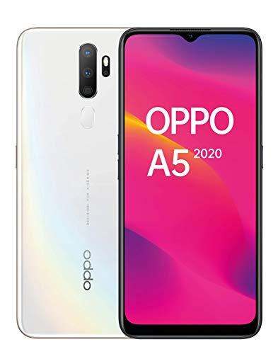 Oppo A5 2020 [3GB + 64 GB]