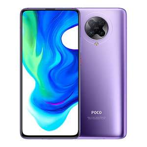 Xiaomi Poco F2 Pro [6 GB + 128 GB] @Amazon.es