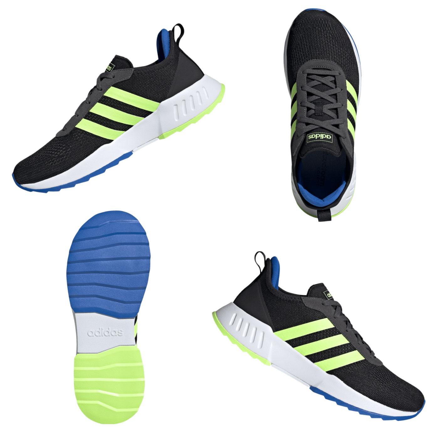 adidas Phoshpere sneakers @ Geomix