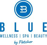3 Blue Wellness Deals - Fletcher Sauna