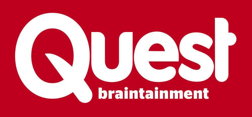 Gratis digitale liefdesspecial van Quest