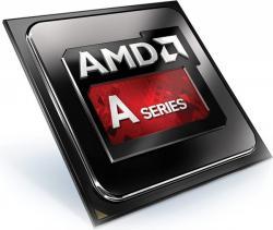 AMD A6 PRO-7400B Prosessor @ Hardware Winkel