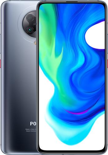 Xiaomi Poco F2 Pro bij Coolblue