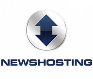 NewsHosting Usenet 20 Dollar/Jaar