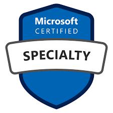 Gratis Microsoft Azure / 365 Virtual Trainings inclusief examen (certificaat)