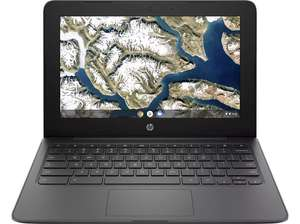 "HP Chromebook 11a-nb0100nd 11.6"" Chromebook @ Media Markt"