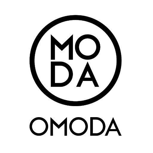 €7,50 korting op uw bestelling bij OMODA