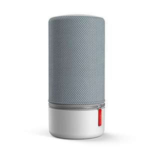Libratone Zipp 2 smart speaker met o.a. Airplay 2 @ Amazon.de