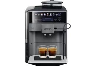 Siemens EQ.6 Plus S100 TE651209RW Automatische Espressomachine @Mediamarkt