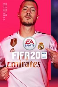 EA Sports FIFA 20 (digtaal) @ Xbox Store