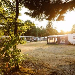 [Epe] 3 nachten kamperen voor 25 euro bij RCN de Jagerstee op de Veluwe