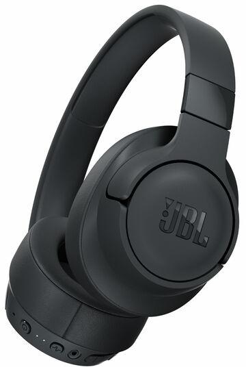 JBL Tune 750BTNC | Draadloze NC Hoofdtelefoon | @Mediamarkt
