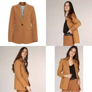 B.Young Blazer Byelinor [was €79,95] @ A.S.Adventure