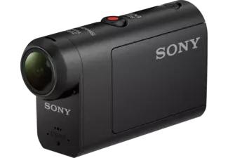 Sony HDR AS50B Bij MM voor 79 euro