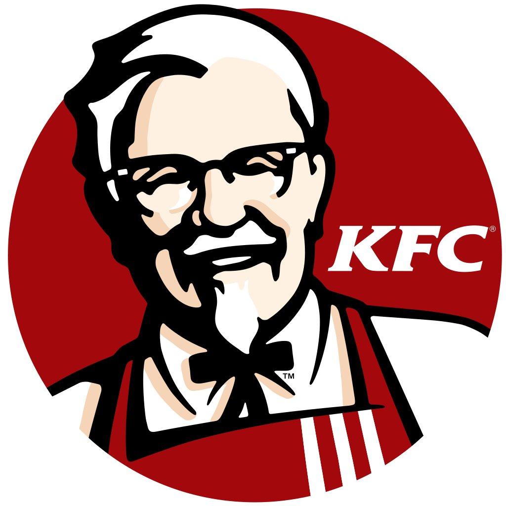 KFC kortingscoupons en gratis bezorging ubereats / deliveroo
