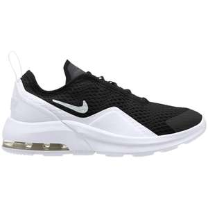Nike Air Max Motion 2 kids sneakers voor €17,90 @ About You