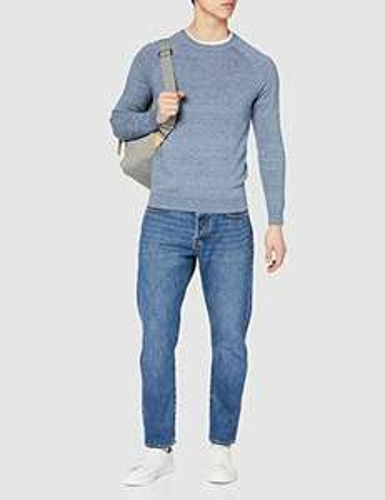 Superdry Frankie Jeans (was €79,99)