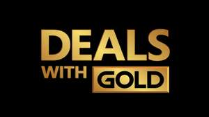 Xbox Ubisoft sale & Deals with Gold