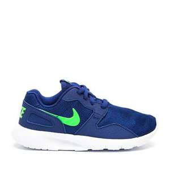 Nike Kaishi €29,99 @ Dolcis (+2e paar €10 extra korting)