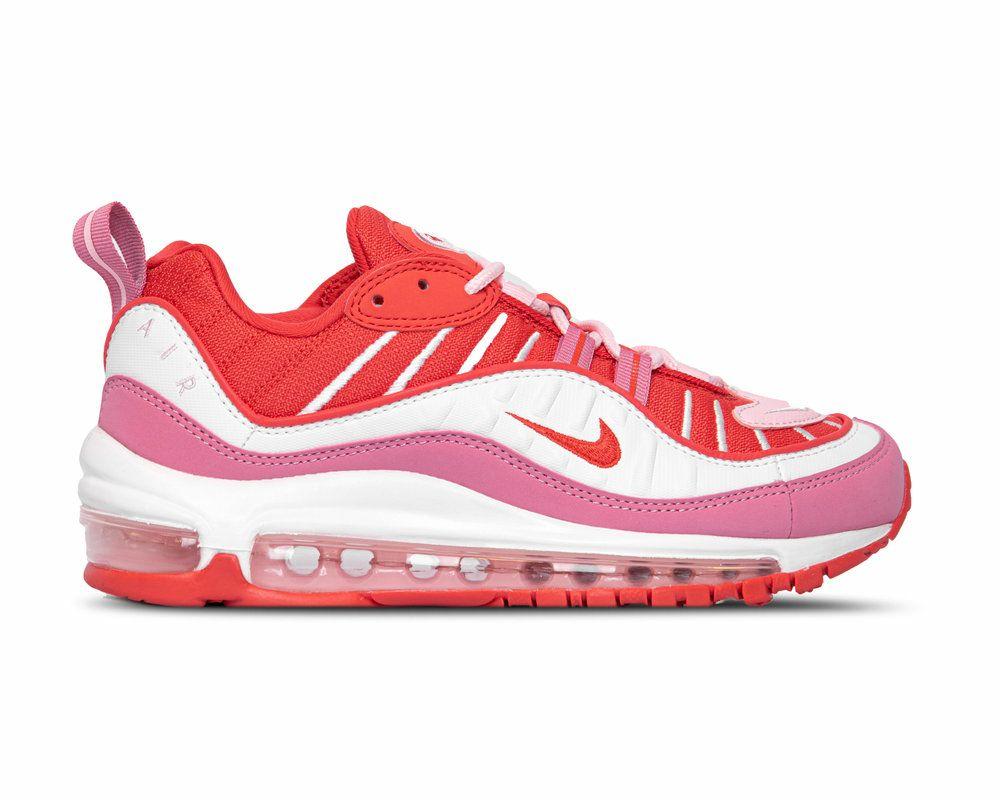 Nike W Air Max 98 (Was €179,95)