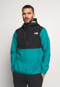 The North Face outdoor jas