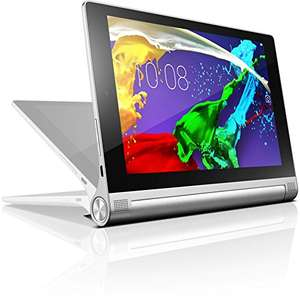 Lenovo YOGA 2-830 tablet 8 inch €151 @ Amazon.de