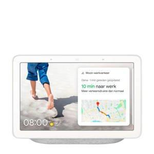 Google Nest Hub beide kleuren voor een leuke prijs @ Wehkamp/BCC