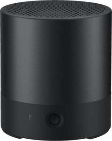 Huawei mini bluetooth speaker zwart voor €5,99 @ Bol.com