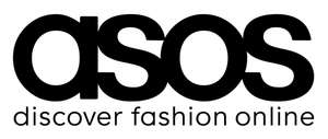 20-25% EXTRA korting op selectie outlet @ ASOS