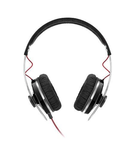 Sennheiser Momentum On-Ear koptelefoon voor € 119,- @ Amazon.de
